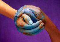 """Фонд """"ВОЗРОЖДЕНИЕ"""" приглашает активных, талантливых и отзывчивых людей принять участие в добровольческой деятельности"""